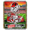 Home Field Advantage Tapestries