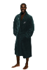 NFL Philadelphia Eagles Silk Touch Bath Robe (MENS LARGE/XL)