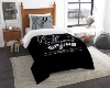 NBA San Antonio Spurs Twin Comforter Set