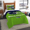 TWIN Bed Comforter Sets