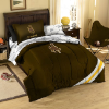 Buffalo Sabres Bedding And Sports Bedroom Buy At Team