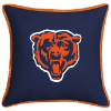 MVP Series Throw Pillows