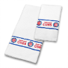 Bath Towel Sets