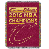 Limited Edition Championship Items