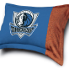 MVP Series Pillow Shams