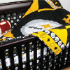 Baby Crib Bedding