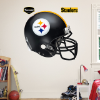 NFL FATHEAD Wall Graphics