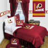 LOCKER ROOM Series Comforters
