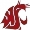 Washington State Cougars
