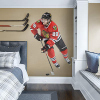 NHL FATHEAD Wall Graphics