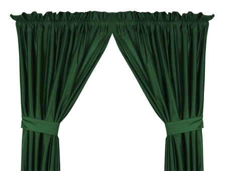 Lowes Bay Window Curtain Rod Green Bay Packers Skirts