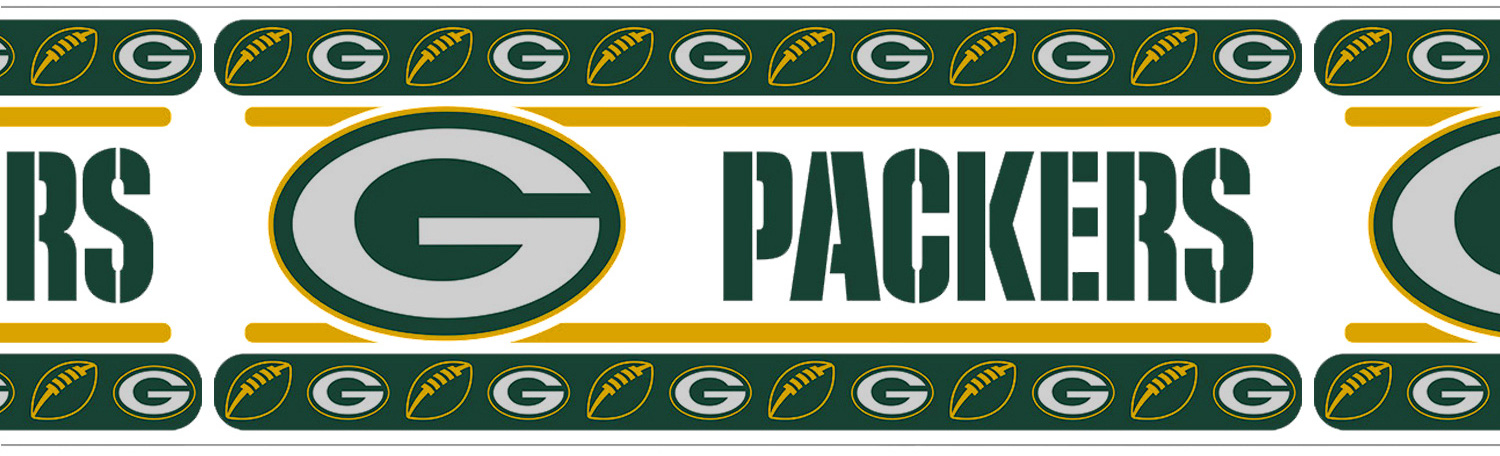 Green Bay Packers Bedding Green Bay Packers Plaid