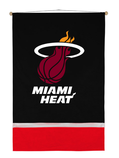 miami heat wall hanging is a great accent to your miami heat bedroom