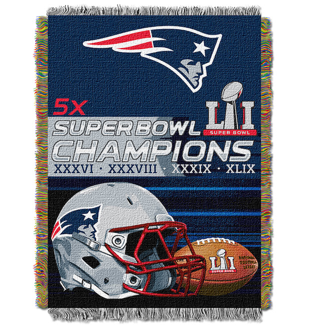 Sports Bedding And Blankets For Every Team Buy At Team
