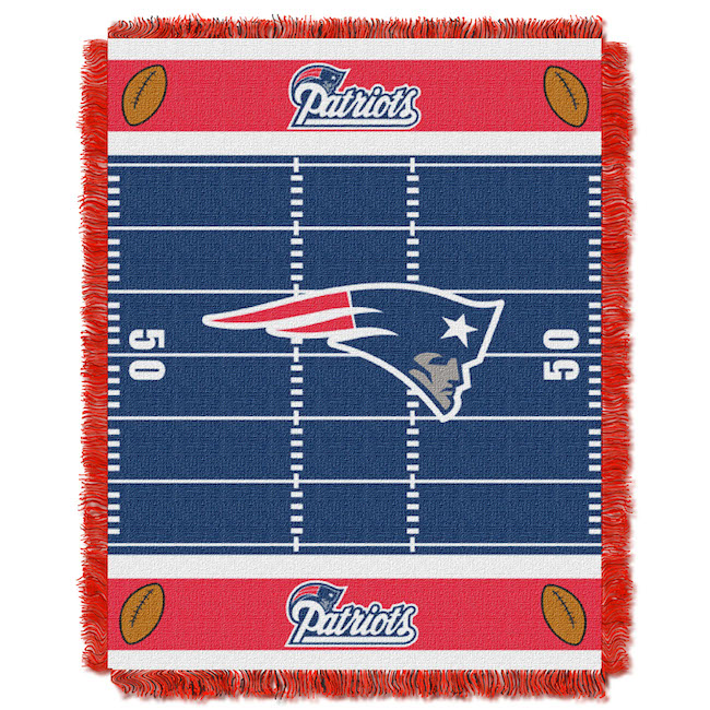 Curtains Ideas New England Patriots Shower Curtain NFL Baby Blanket