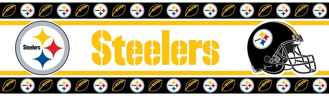 Pittsburgh Steelers Bedding And Sports Bedroom Buy At Team Bedding Com