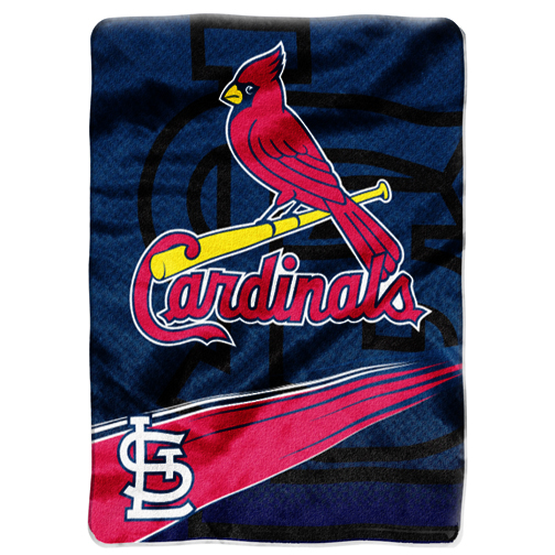 Find great deals on eBay forFind great deals on eBay forst louis cardinals blanketandFind great deals on eBay forFind great deals on eBay forst louis cardinals blanketandst louis cardinalsbackpack. Shop with confidence.